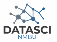DataSci NMBU